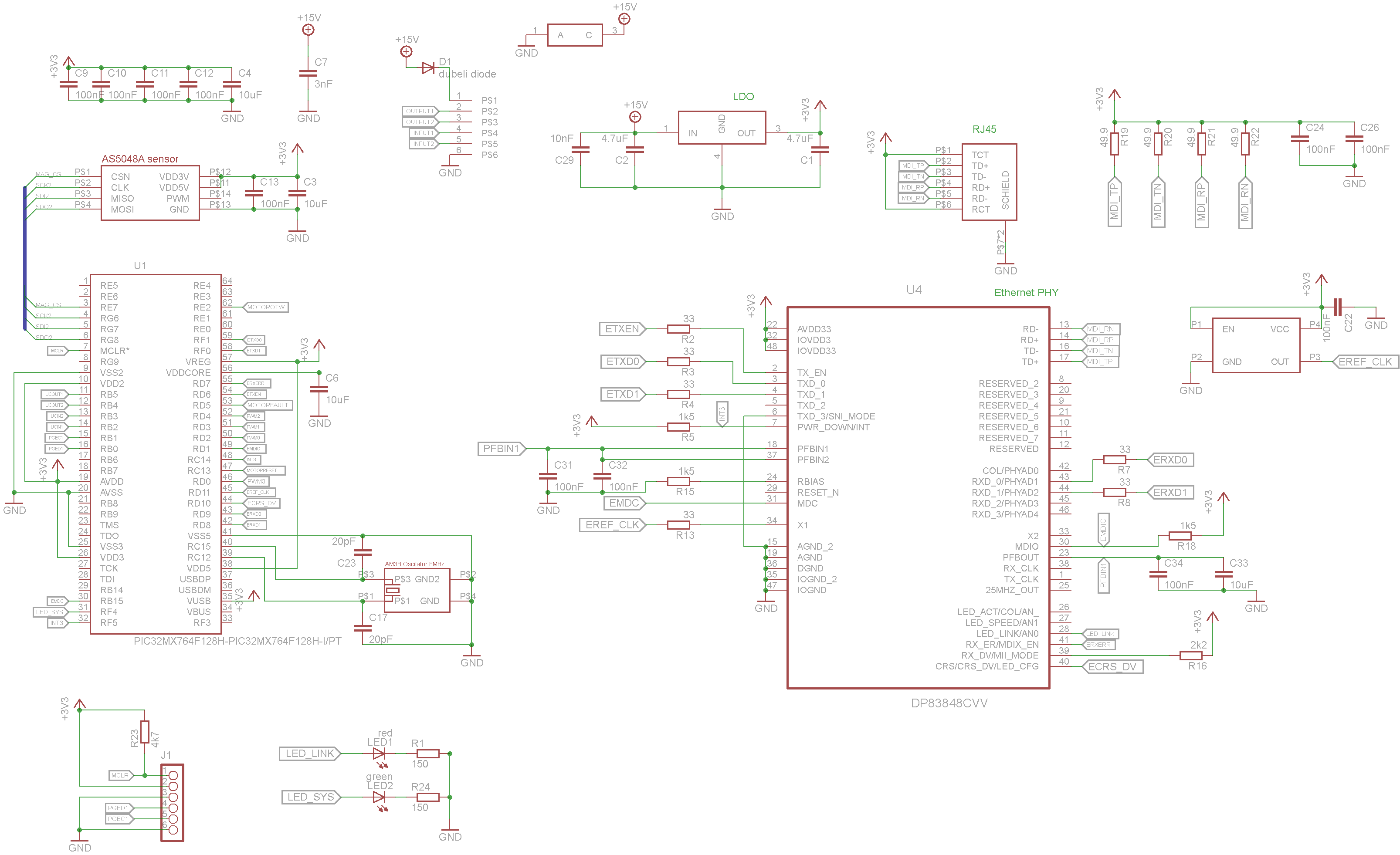pickit 3 schematic  u2013 the wiring diagram  u2013 readingrat net